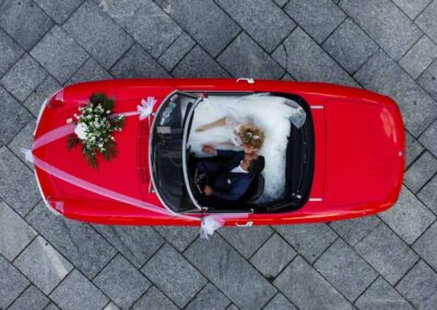 fotografo matrimonio a Novara Dorian Studio Borgomanero