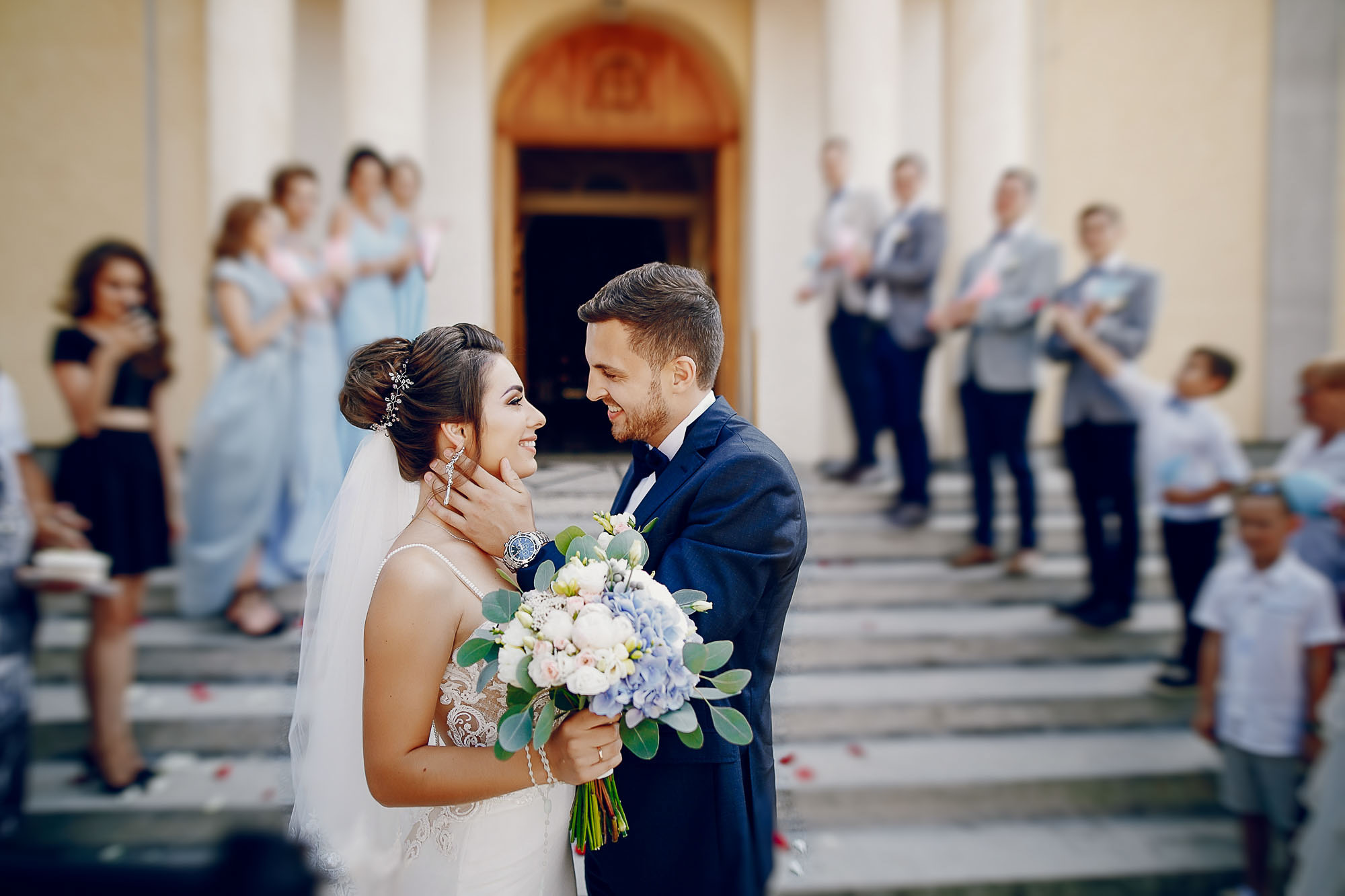 diretta live streaming matrimonio novara