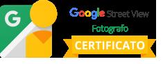 fotografo google certificato novara