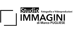 immagini studio di marco pugliese vercelli