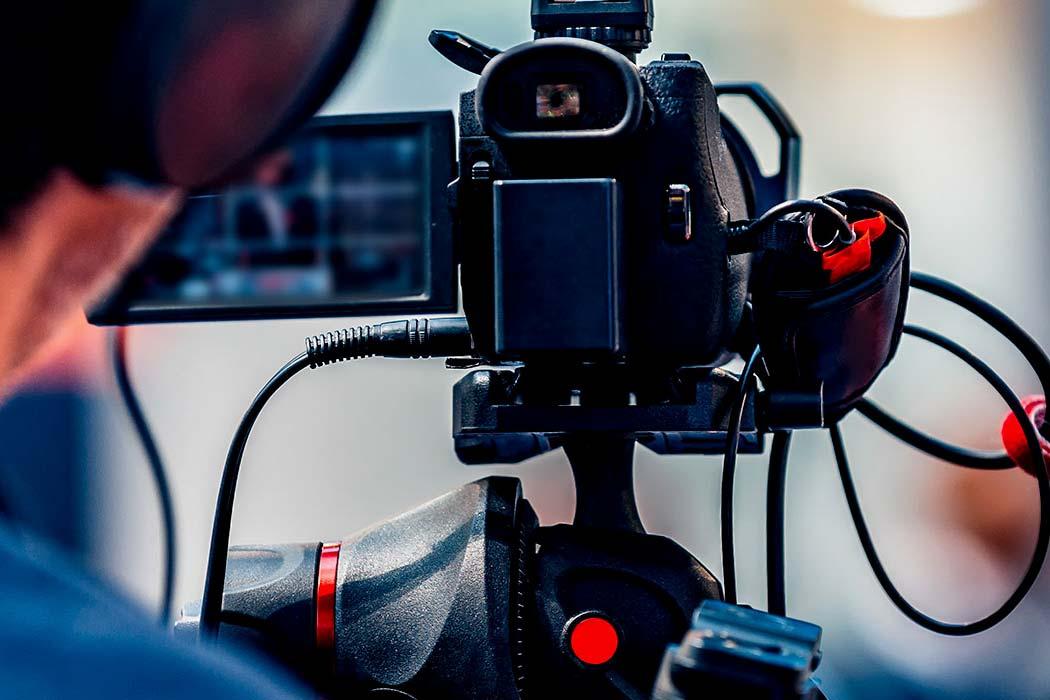 realizzare Video aziendale Novara