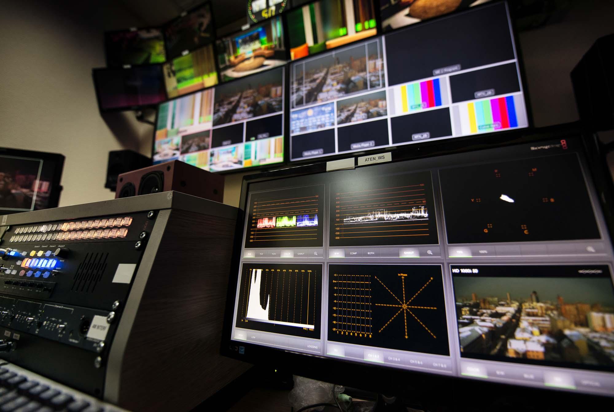 service videoconferenze novara