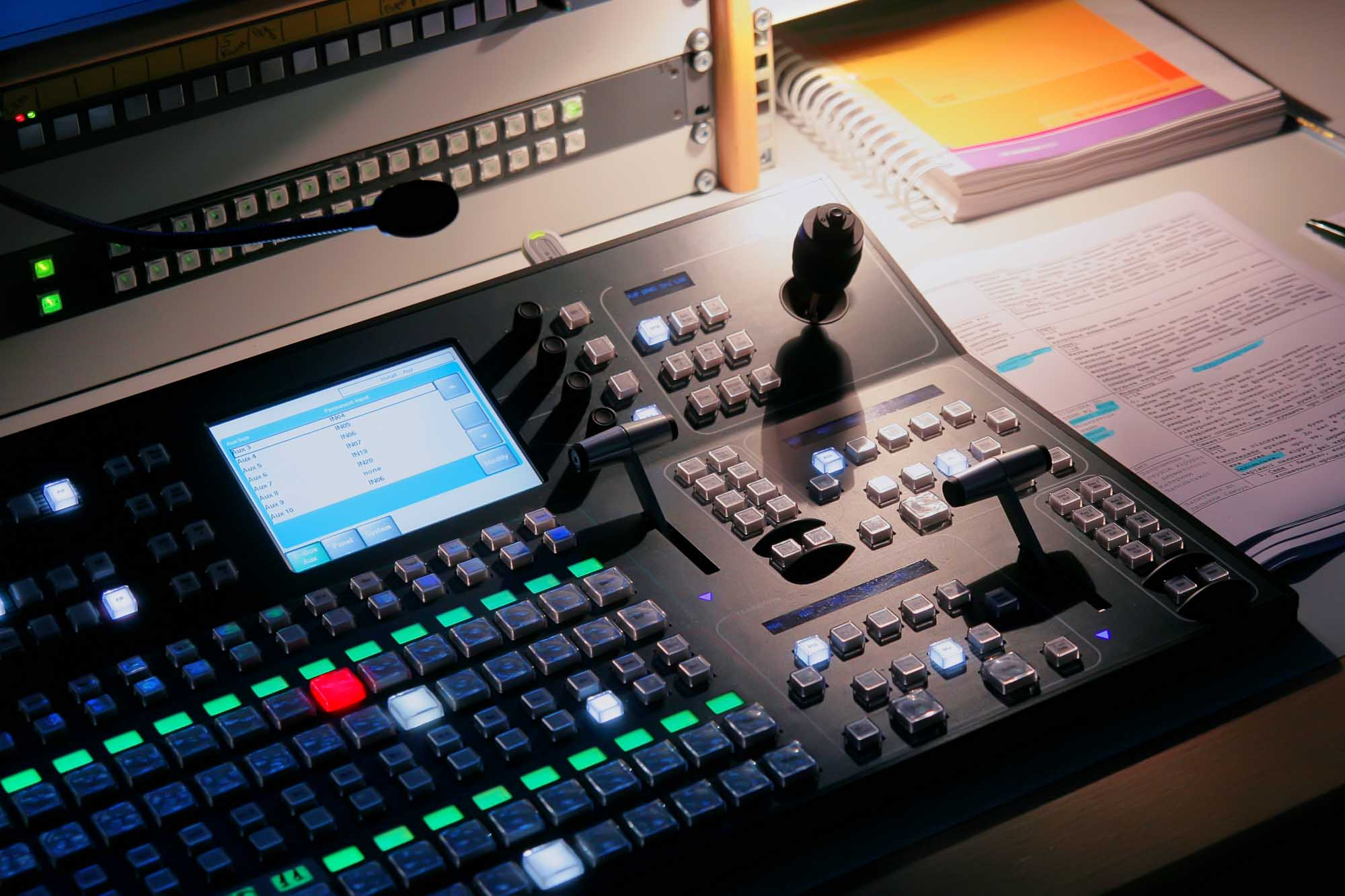 videoconferenze novara